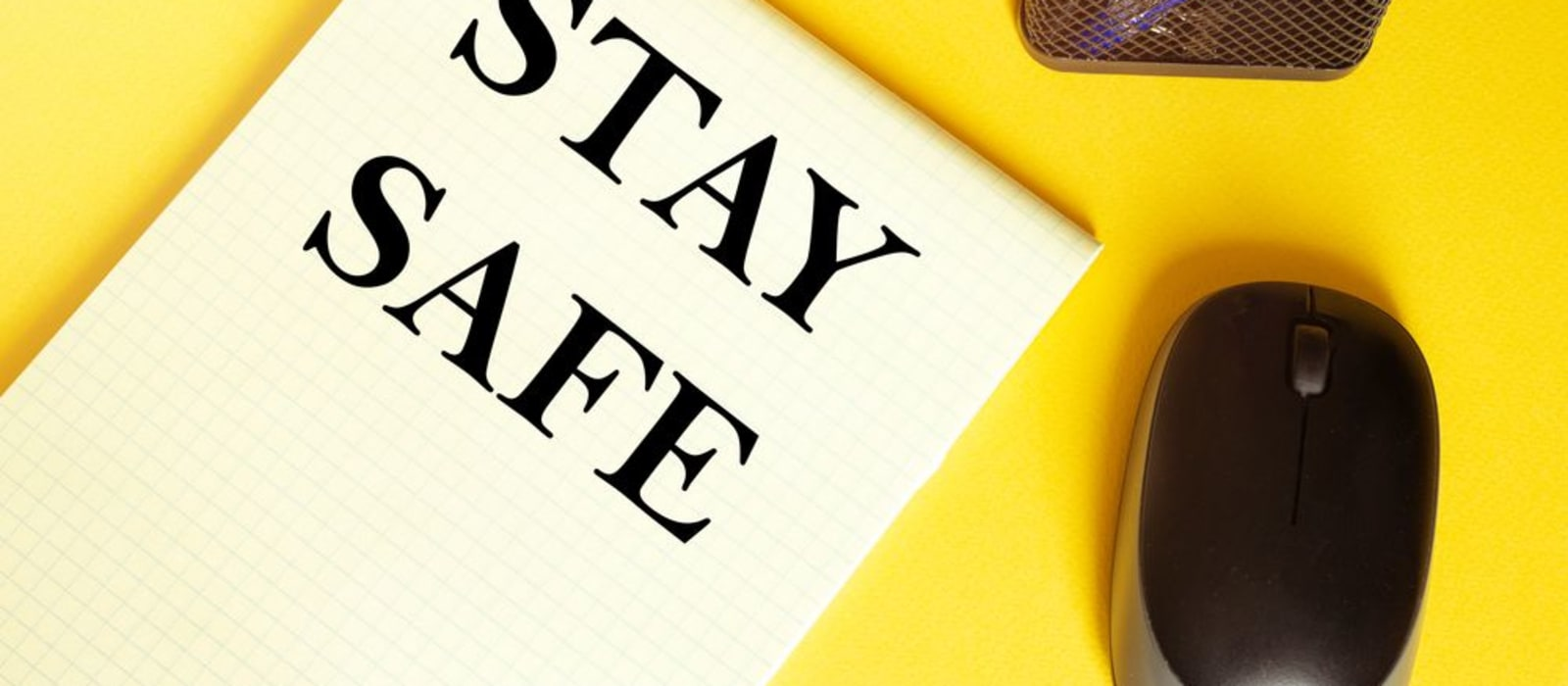 Top tips for staying safe when fundraising